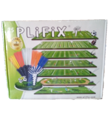 PLIFIX1