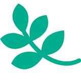 phytosanitaire-espaces-verts