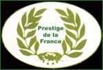 prestige-de-la-france